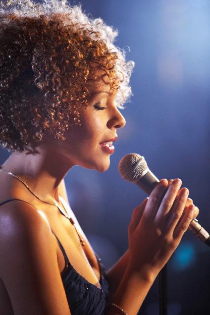 Octavehigher Voice Studio True Techniques